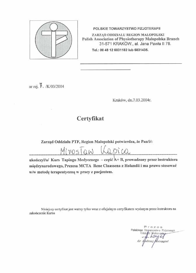 certyfikat_ptf_03_2004