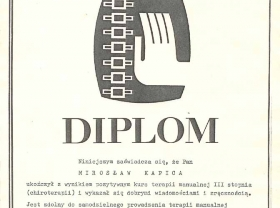 dyplom_federacja_manu_1994